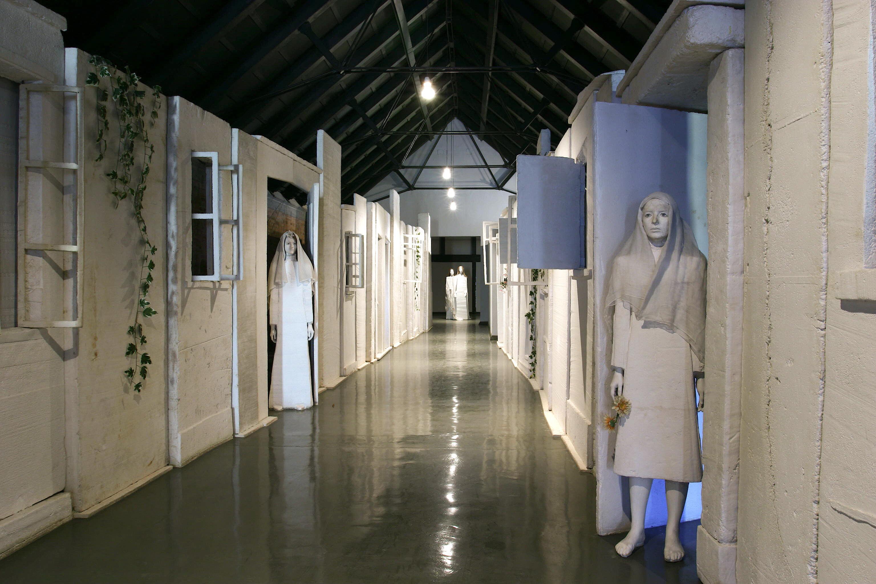 pécsi múzeumok