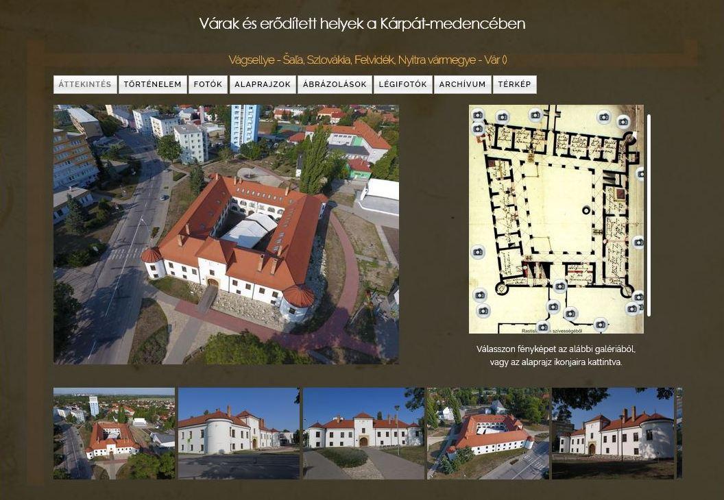 75098a2a26 A Magyar Várarchívum Alapítvány azoknak kíván segítséget nyújtani, akik  vonzódnak a várakhoz, várromokhoz és azokon keresztül szeretnék megérteni  ...