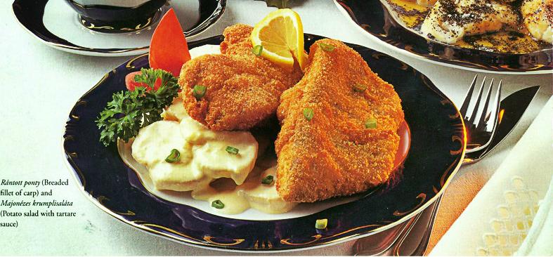 Kari-menu_nagy1 n n