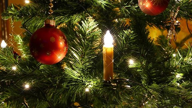 christmas-598132_640