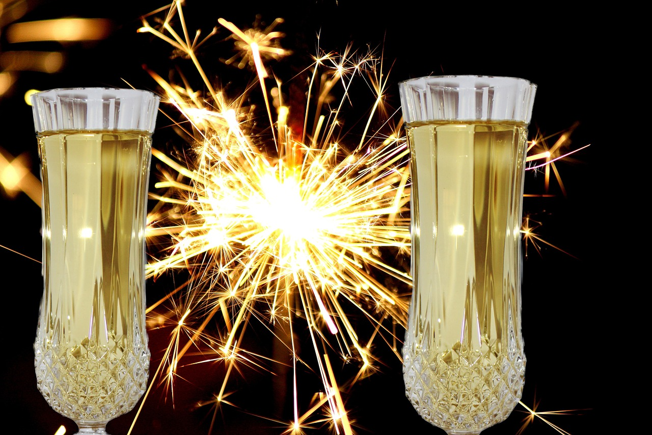 new-years-eve-951749_1280